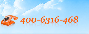 电话:400-6316-468